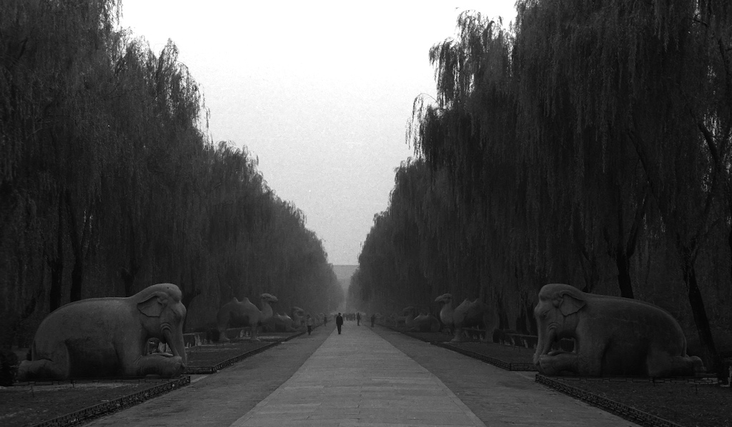 2China-path of Heaven-BW1-32