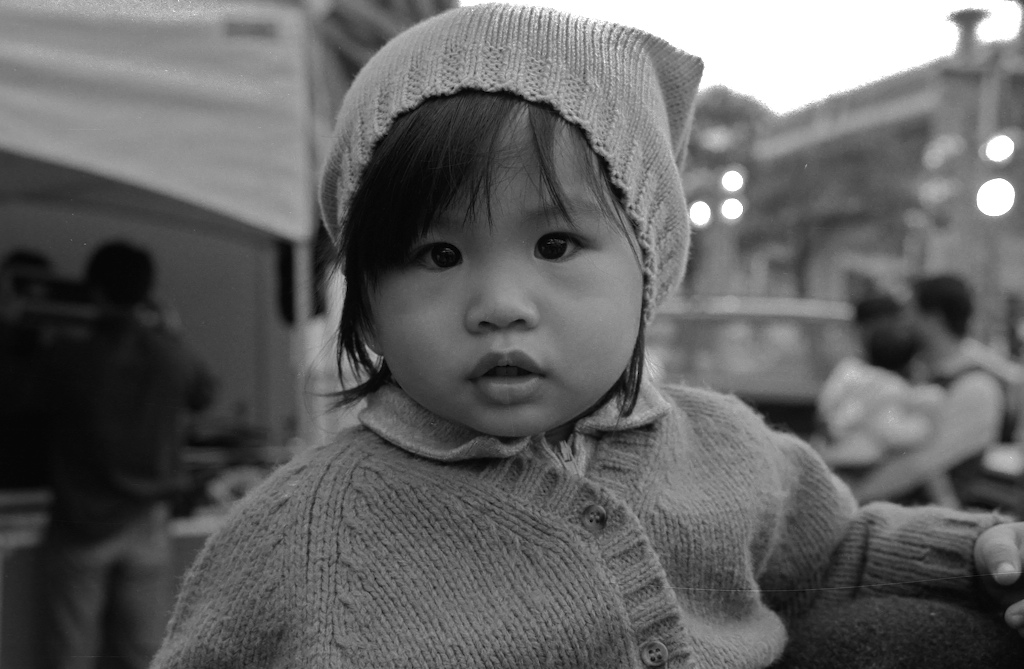 6aTaiwan-CHILD-BW2-35
