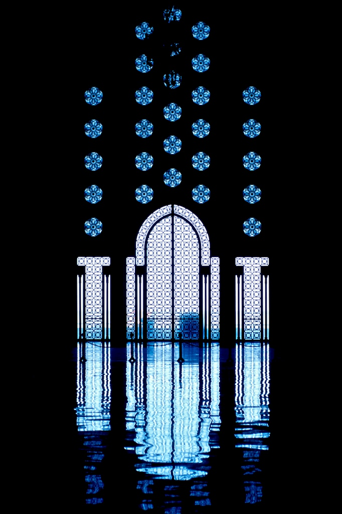 Hassan II-window reflect2--